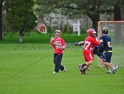 2011 05 13_JV Lax Red_0011 e