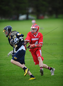 2011 05 13_JV Lax Red_0024 e