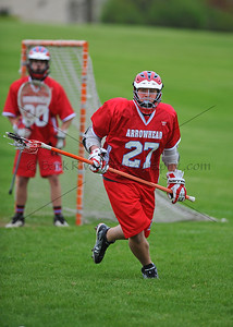 2011 05 13_JV Lax Red_0098 e