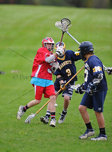 2011 05 13_JV Lax Red_0114 e
