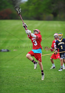 2011 05 13_JV Lax Red_0040 e