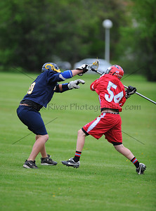 2011 05 13_JV Lax Red_0080 e