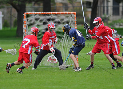 2011 05 13_JV Lax Red_0008 e