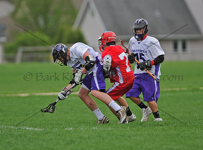 2011 05 14_Jv Lax Red_0028 e