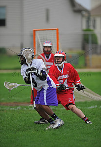 2011 05 14_Jv Lax Red_0046 e