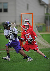 2011 05 14_Jv Lax Red_0047 e