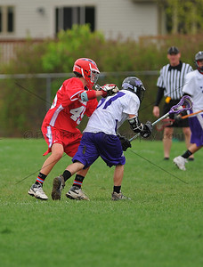 2011 05 14_Jv Lax Red_0030 e
