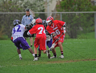 2011 05 14_Jv Lax Red_0073 e