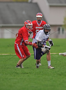 2011 05 14_Jv Lax Red_0039 e