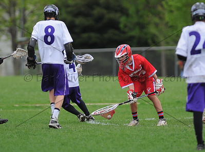 2011 05 14_Jv Lax Red_0012 e