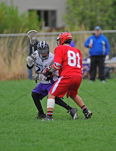 2011 05 14_Jv Lax Red_0059 e