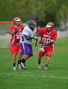 2011 05 14_Jv Lax Red_0005 e
