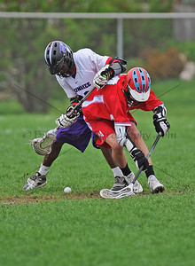 2011 05 14_Jv Lax Red_0071 e