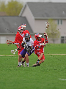 2011 05 14_Jv Lax Red_0041 e