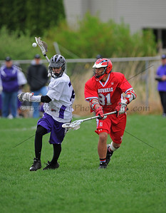 2011 05 14_Jv Lax Red_0061 e