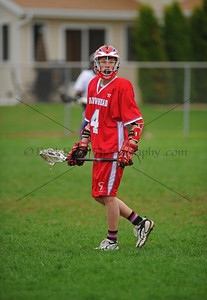 2011 05 14_Jv Lax Red_0044 e