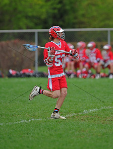 2011 05 14_Jv Lax Red_0037 e