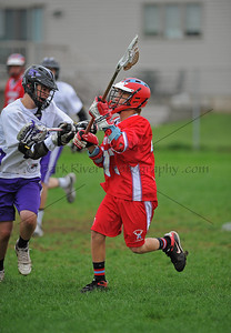 2011 05 14_Jv Lax Red_0049 e