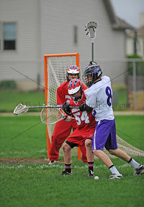 2011 05 14_Jv Lax Red_0003 e