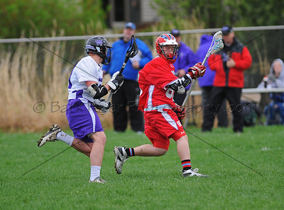 2011 05 14_Jv Lax Red_0008 e