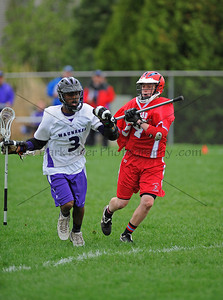 2011 05 14_Jv Lax Red_0053 e