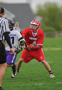 2011 05 14_Jv Lax Red_0042 e