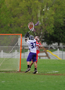 2011 05 14_Jv Lax Red_0032 e