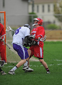 2011 05 14_Jv Lax Red_0004 e
