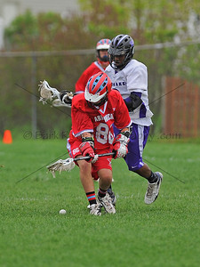 2011 05 14_Jv Lax Red_0023 e