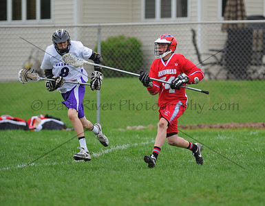 2011 05 14_Jv Lax Red_0056 e