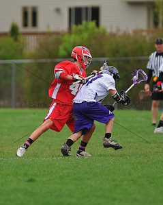 2011 05 14_Jv Lax Red_0029 e