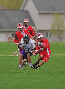 2011 05 14_Jv Lax Red_0040 e