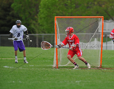 2011 05 14_Jv Lax Red_0016 e
