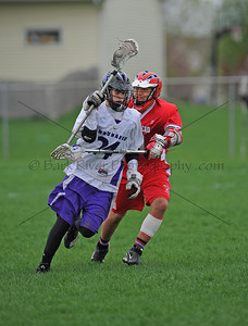 2011 05 14_Jv Lax Red_0063 e
