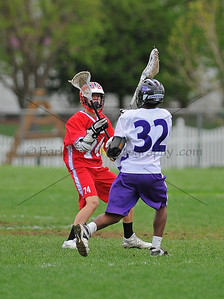 2011 05 14_Jv Lax Red_0015 e