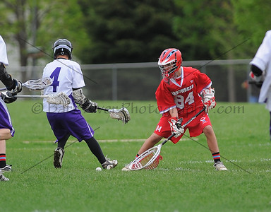2011 05 14_Jv Lax Red_0011 e