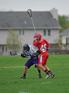 2011 05 14_Jv Lax Red_0017 e
