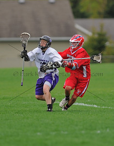 2011 05 14_Jv Lax Red_0026 e