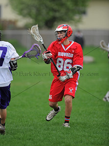 2011 05 14_Jv Lax Red_0006 e