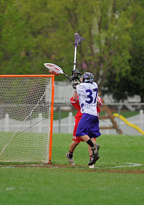 2011 05 14_Jv Lax Red_0031 e