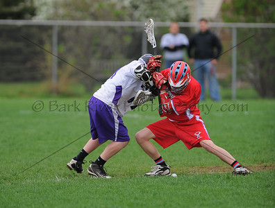 2011 05 14_Jv Lax Red_0001 e