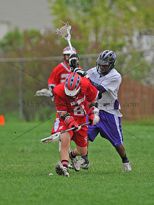 2011 05 14_Jv Lax Red_0022 e