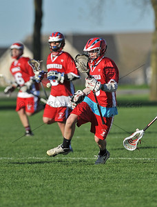 2011 05 16_JV Red Lax_0097 e