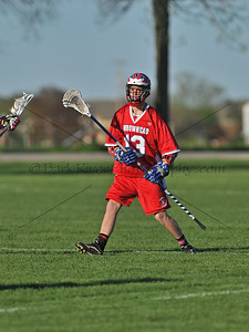 2011 05 16_JV Red Lax_0060 e