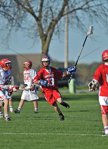 2011 05 16_JV Red Lax_0090 e