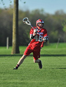 2011 05 16_JV Red Lax_0103 e
