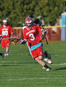 2011 05 16_JV Red Lax_0096 e