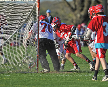 2011 05 16_JV Red Lax_0082 e
