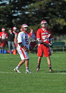 2011 05 16_JV Red Lax_0007 e