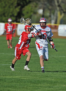 2011 05 16_JV Red Lax_0017 e